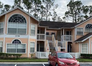 Pre Foreclosure in Kissimmee 34746 ROYAL BAY BLVD - Property ID: 1137728721