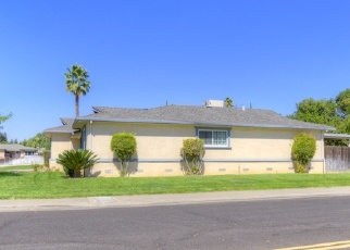 Pre Foreclosure in Manteca 95336 PUEBLO DR - Property ID: 1137758948