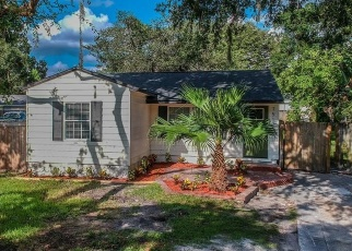 Pre Foreclosure in Tampa 33604 N OLA AVE - Property ID: 1137826382