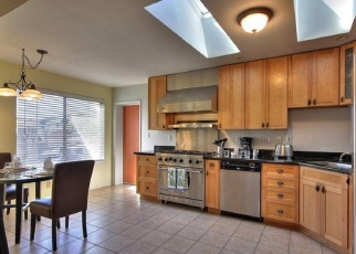 Pre Foreclosure in South San Francisco 94080 BETTMAN WAY - Property ID: 1137873239