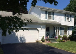Pre Foreclosure in Youngstown 44515 MAPLE LEAF DR - Property ID: 1137929300