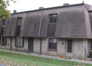 Pre Foreclosure in Dayton 45415 N MAIN ST - Property ID: 1137952520