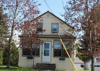Pre Foreclosure in Gouverneur 13642 JOHNSTOWN ST - Property ID: 1138067264