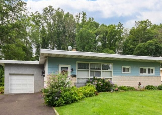 Pre Foreclosure in Feasterville Trevose 19053 WOODBINE AVE - Property ID: 1138152227