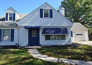 Pre Foreclosure in Euclid 44117 E 236TH ST - Property ID: 1138327425