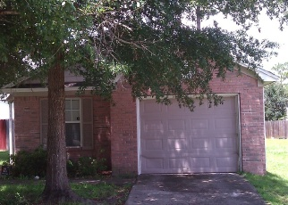 Pre Foreclosure in Tallahassee 32305 BALKIN RD - Property ID: 1138464967