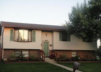 Pre Foreclosure in Portage 46368 ASH ST - Property ID: 1138666865