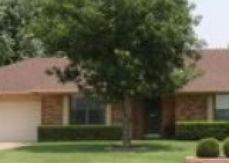 Pre Foreclosure in Altus 73521 QUAIL RUN N - Property ID: 1138738692