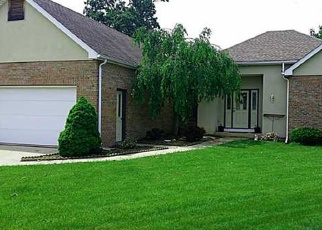 Pre Foreclosure in Defiance 43512 SPORTS CT - Property ID: 1138811832