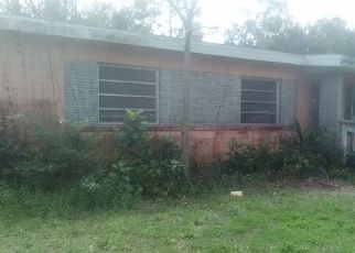 Pre Foreclosure in Perry 32348 PINE RD - Property ID: 1138946728