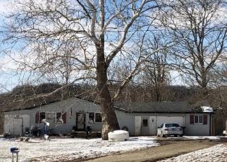 Pre Foreclosure in Laurel 47024 OLD US HIGHWAY 52 - Property ID: 1139021170