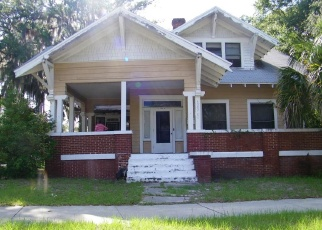 Pre Foreclosure in Jacksonville 32206 N PEARL ST - Property ID: 1139068928