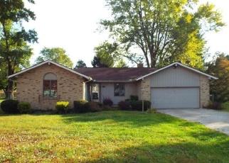 Pre Foreclosure in Lancaster 43130 LAKE RD NE - Property ID: 1139112268
