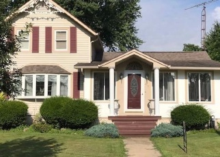 Pre Foreclosure in Berlin Heights 44814 SOUTH ST - Property ID: 1139131999