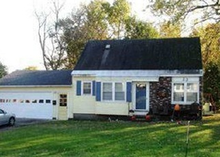 Pre Foreclosure in Queensbury 12804 GREENWAY N - Property ID: 1139211248