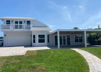Pre Foreclosure in North Palm Beach 33408 ROBIN WAY - Property ID: 1139225270