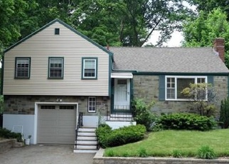 Pre Foreclosure in Jamaica Plain 02130 CENTRE ST - Property ID: 1139238413
