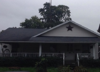 Pre Foreclosure in Greenville 45331 EUCLID AVE - Property ID: 1139357990
