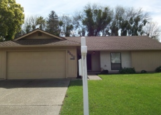 Pre Foreclosure in Stockton 95204 W ALPINE AVE - Property ID: 1139434625