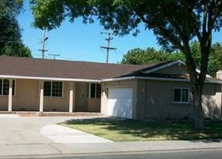 Pre Foreclosure in Stockton 95207 RIDGEWAY AVE - Property ID: 1139472282