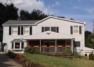 Pre Foreclosure in Pittsburgh 15223 ANGLE ALY - Property ID: 1139552892
