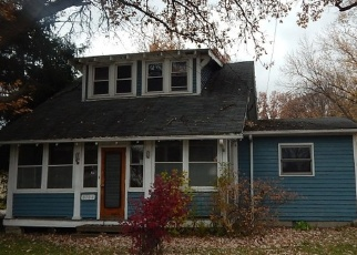 Pre Foreclosure in Brook Park 44142 ENGLE RD - Property ID: 1139659749