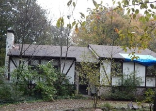 Pre Foreclosure in Chagrin Falls 44022 CHAGRIN BLVD - Property ID: 1139692593