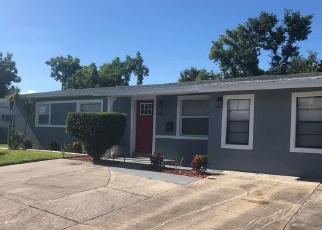 Pre Foreclosure in Orlando 32805 COLEMAN PL - Property ID: 1139725438