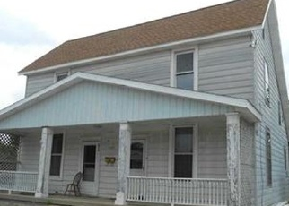 Pre Foreclosure in Mount Vernon 47620 W 7TH ST - Property ID: 1139776686