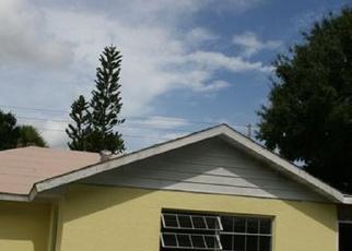 Pre Foreclosure in Sebring 33872 PONCE DE LEON BLVD - Property ID: 1139795518