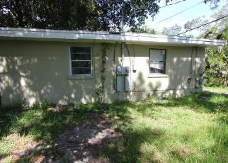 Pre Foreclosure in Jacksonville 32206 FLANDERS ST - Property ID: 1139805589