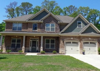 Pre Foreclosure in Blythewood 29016 BOWHUNTER DR - Property ID: 1139833166