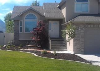 Pre Foreclosure in Brigham City 84302 W 3275 S - Property ID: 1139923404