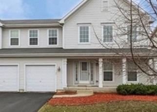Pre Foreclosure in Bartlett 60103 BLUE HERON CIR - Property ID: 1139949240