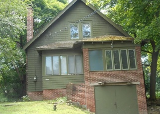 Pre Foreclosure in Syracuse 13224 MOUNTAINVIEW AVE - Property ID: 1140041213