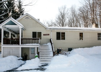 Pre Foreclosure in Cold Spring 10516 LAKE SURPRISE RD - Property ID: 1140075827