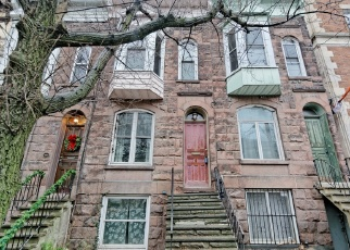 Pre Foreclosure in Albany 12203 S LAKE AVE - Property ID: 1140103858