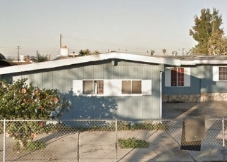 Pre Foreclosure in San Diego 92154 LE MAY AVE - Property ID: 1140468684