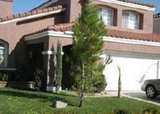 Pre Foreclosure in Palmdale 93550 BOYSENBERRY WAY - Property ID: 1140469110