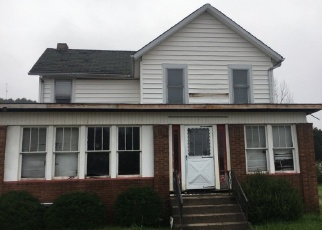 Pre Foreclosure in Dennison 44621 N 2ND ST - Property ID: 1140471304
