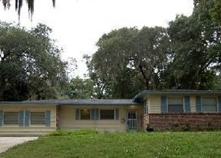 Pre Foreclosure in Jacksonville 32225 LAKE VIEW RD E - Property ID: 1140512926