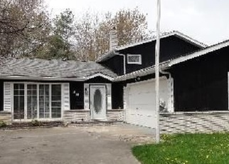 Pre Foreclosure in Brunswick 44212 SKYVIEW DR - Property ID: 1140514222