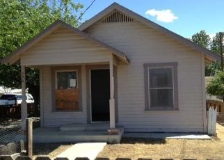 Pre Foreclosure in Coalinga 93210 S HACHMAN ST - Property ID: 1140566797