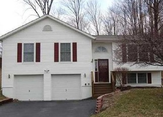 Pre Foreclosure in Middletown 10940 BREWSTER DR - Property ID: 1140569861