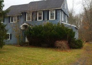 Pre Foreclosure in Circleville 10919 ROUTE 302 - Property ID: 1140589115
