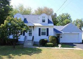 Pre Foreclosure in Schenectady 12303 E LYDIUS ST - Property ID: 1140612783
