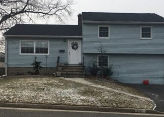 Pre Foreclosure in Belford 07718 12TH ST - Property ID: 1140765628