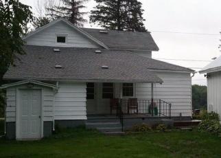 Pre Foreclosure in Macedon 14502 BILLS RD - Property ID: 1140802421