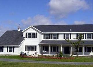 Pre Foreclosure in Cornwallville 12418 CORNWALLVILLE RD - Property ID: 1140808554