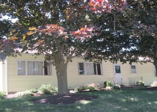Pre Foreclosure in Chittenango 13037 W GENESEE ST - Property ID: 1140810745